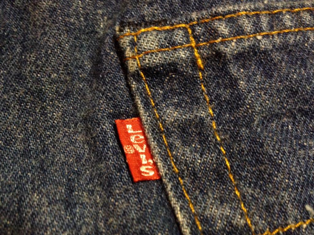 神戸店7/13(水)ヴィンテージ&スーペリア入荷!#5 1940\'s Coca-Cola Soft Work JKT!!!(T.W.神戸店)_c0078587_1314511.jpg