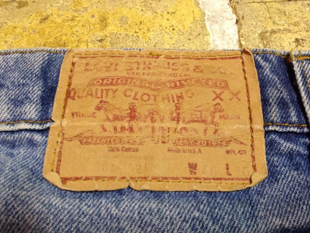 神戸店7/13(水)ヴィンテージ&スーペリア入荷!#5 1940\'s Coca-Cola Soft Work JKT!!!(T.W.神戸店)_c0078587_13171029.jpg