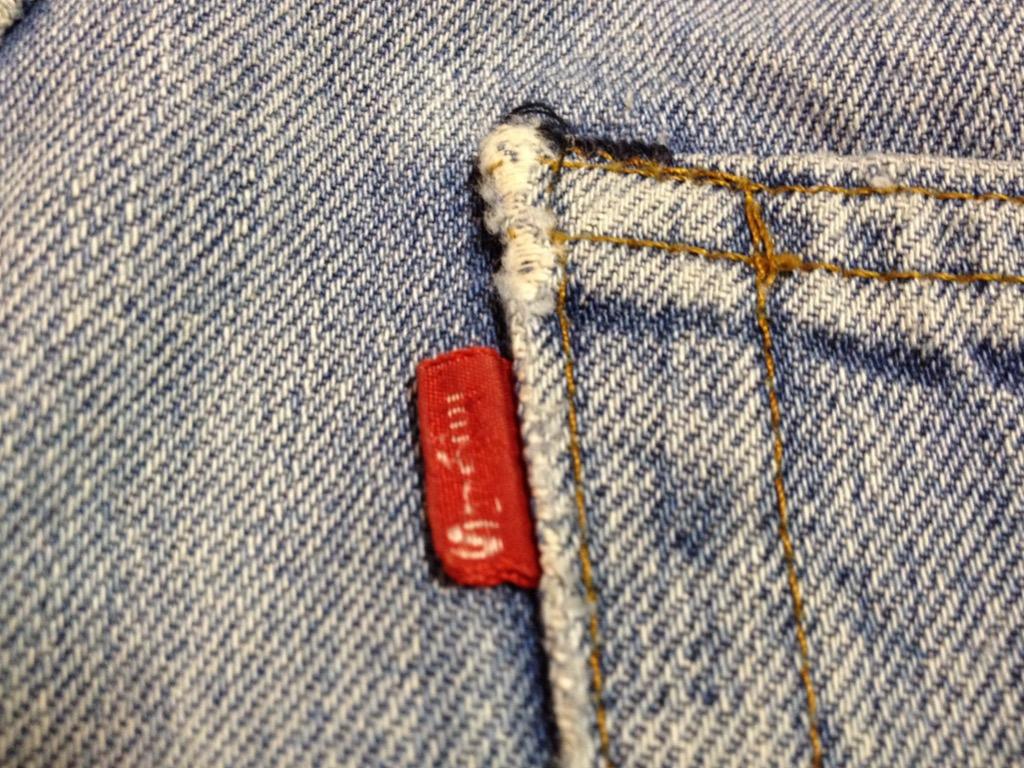 神戸店7/13(水)ヴィンテージ&スーペリア入荷!#5 1940\'s Coca-Cola Soft Work JKT!!!(T.W.神戸店)_c0078587_131747.jpg