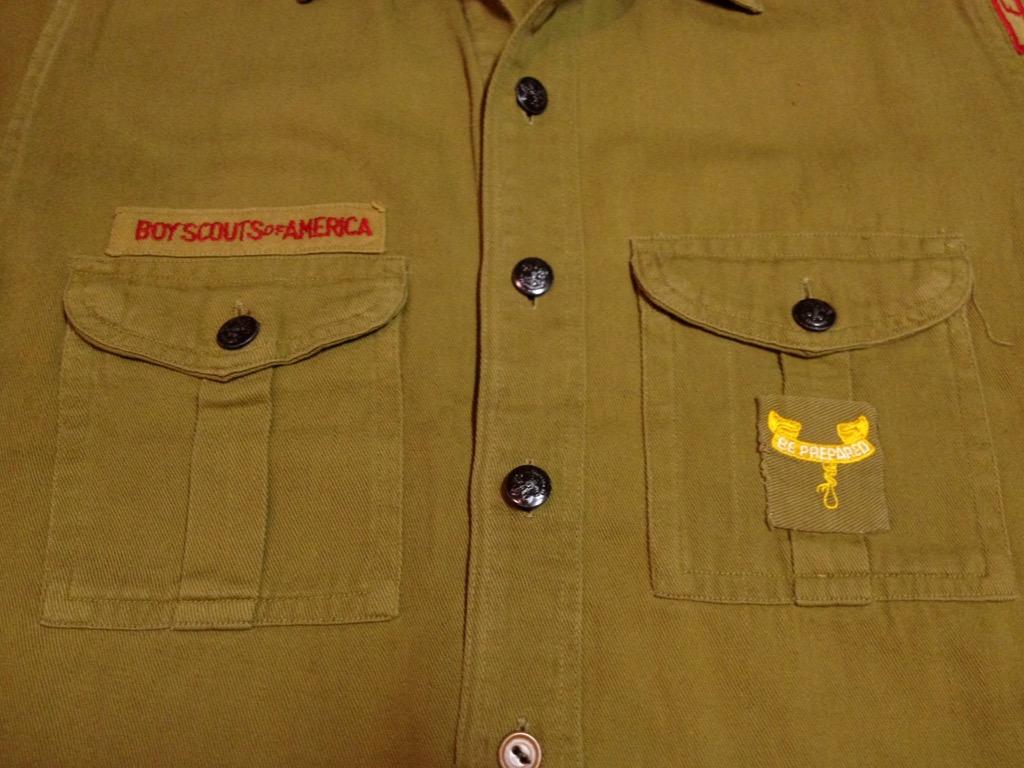 神戸店7/13(水)ヴィンテージ&スーペリア入荷!#5 1940\'s Coca-Cola Soft Work JKT!!!(T.W.神戸店)_c0078587_1321679.jpg