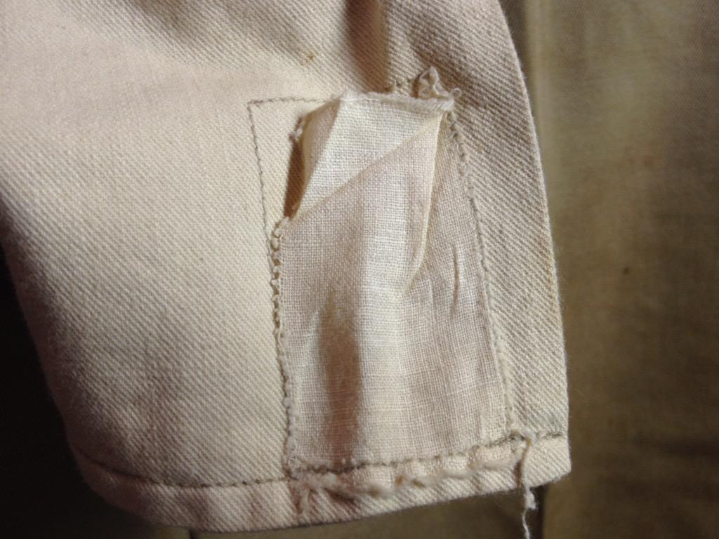 神戸店7/13(水)ヴィンテージ&スーペリア入荷!#6 US.ArmyMetal Button Chino Trousers!!!(T.W.神戸店)_c0078587_1453593.jpg