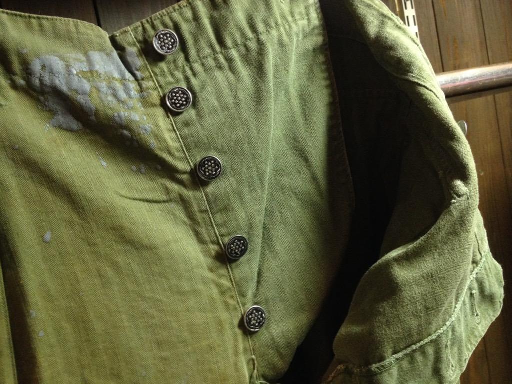 神戸店7/13(水)ヴィンテージ&スーペリア入荷!#6 US.ArmyMetal Button Chino Trousers!!!(T.W.神戸店)_c0078587_14584374.jpg