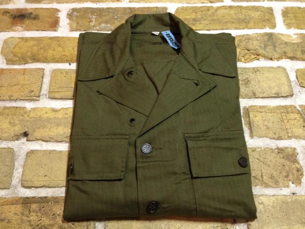 神戸店7/13(水)ヴィンテージ&スーペリア入荷!#6 US.ArmyMetal Button Chino Trousers!!!(T.W.神戸店)_c0078587_1459471.jpg