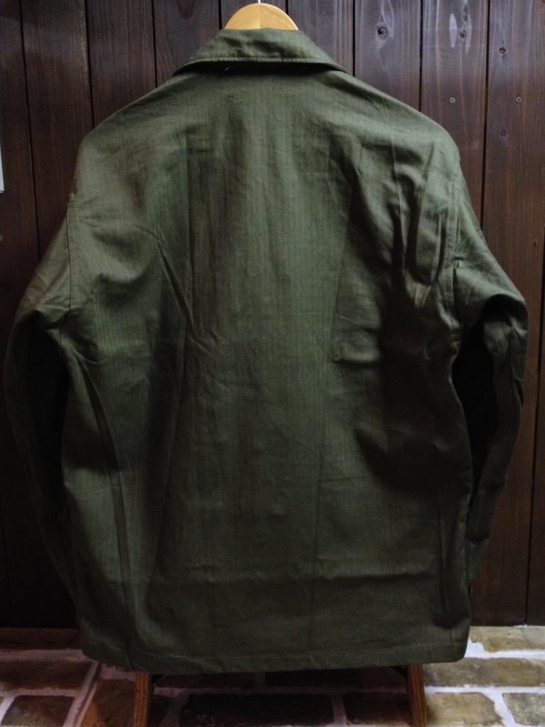神戸店7/13(水)ヴィンテージ&スーペリア入荷!#6 US.ArmyMetal Button Chino Trousers!!!(T.W.神戸店)_c0078587_1501135.jpg