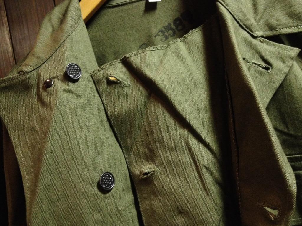 神戸店7/13(水)ヴィンテージ&スーペリア入荷!#6 US.ArmyMetal Button Chino Trousers!!!(T.W.神戸店)_c0078587_1505596.jpg