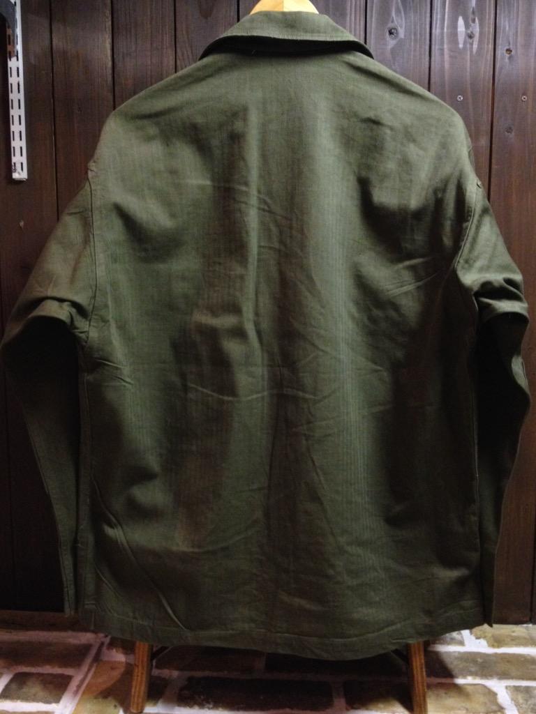 神戸店7/13(水)ヴィンテージ&スーペリア入荷!#6 US.ArmyMetal Button Chino Trousers!!!(T.W.神戸店)_c0078587_1515377.jpg