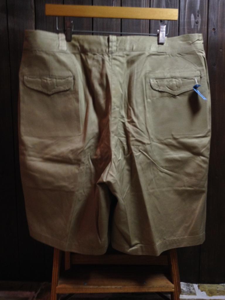 神戸店7/13(水)ヴィンテージ&スーペリア入荷!#6 US.ArmyMetal Button Chino Trousers!!!(T.W.神戸店)_c0078587_15362563.jpg