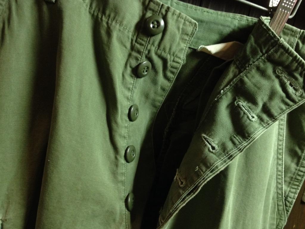 神戸店7/13(水)ヴィンテージ&スーペリア入荷!#6 US.ArmyMetal Button Chino Trousers!!!(T.W.神戸店)_c0078587_15392739.jpg