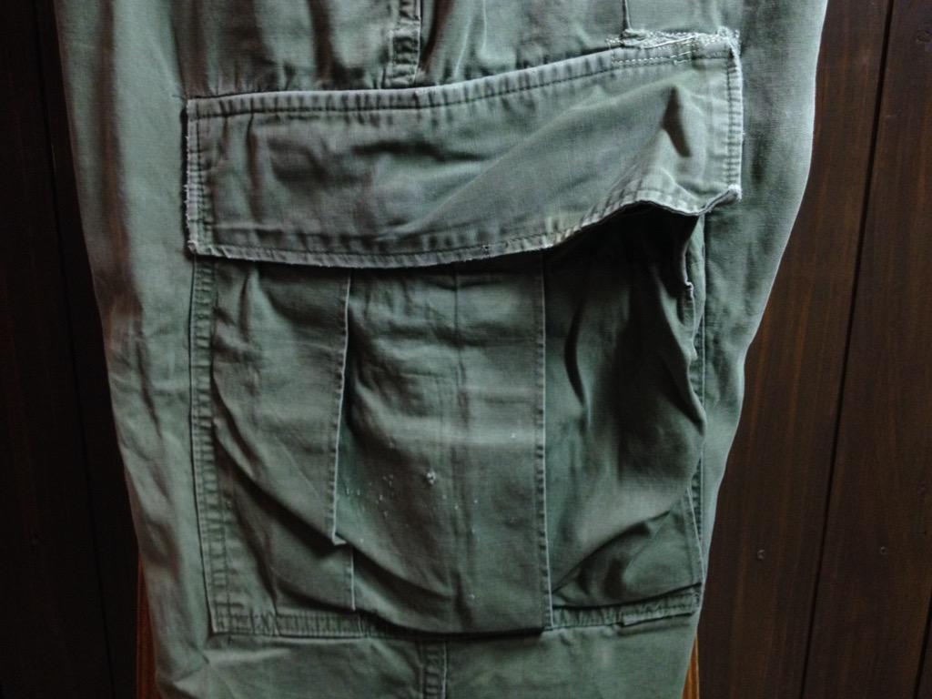 神戸店7/13(水)ヴィンテージ&スーペリア入荷!#6 US.ArmyMetal Button Chino Trousers!!!(T.W.神戸店)_c0078587_15395145.jpg