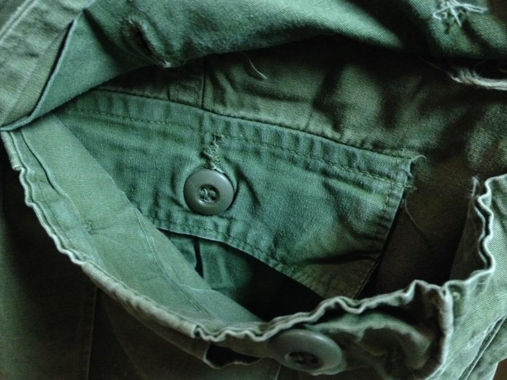 神戸店7/13(水)ヴィンテージ&スーペリア入荷!#6 US.ArmyMetal Button Chino Trousers!!!(T.W.神戸店)_c0078587_1540019.jpg