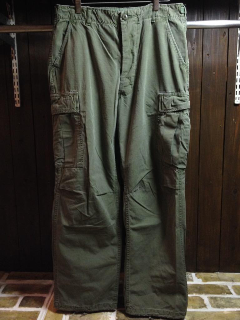 神戸店7/13(水)ヴィンテージ&スーペリア入荷!#6 US.ArmyMetal Button Chino Trousers!!!(T.W.神戸店)_c0078587_15425722.jpg
