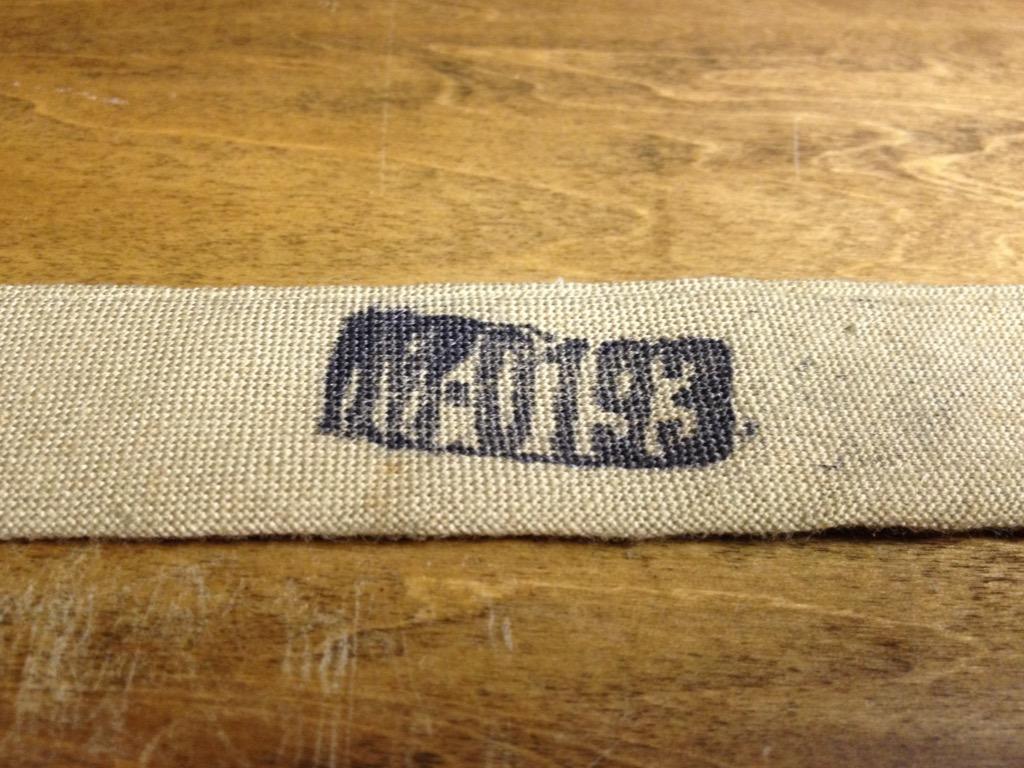 神戸店7/13(水)ヴィンテージ&スーペリア入荷!#6 US.ArmyMetal Button Chino Trousers!!!(T.W.神戸店)_c0078587_1552941.jpg
