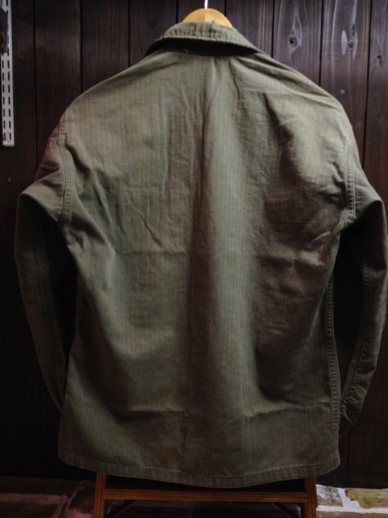 神戸店7/13(水)ヴィンテージ&スーペリア入荷!#6 US.ArmyMetal Button Chino Trousers!!!(T.W.神戸店)_c0078587_1554519.jpg