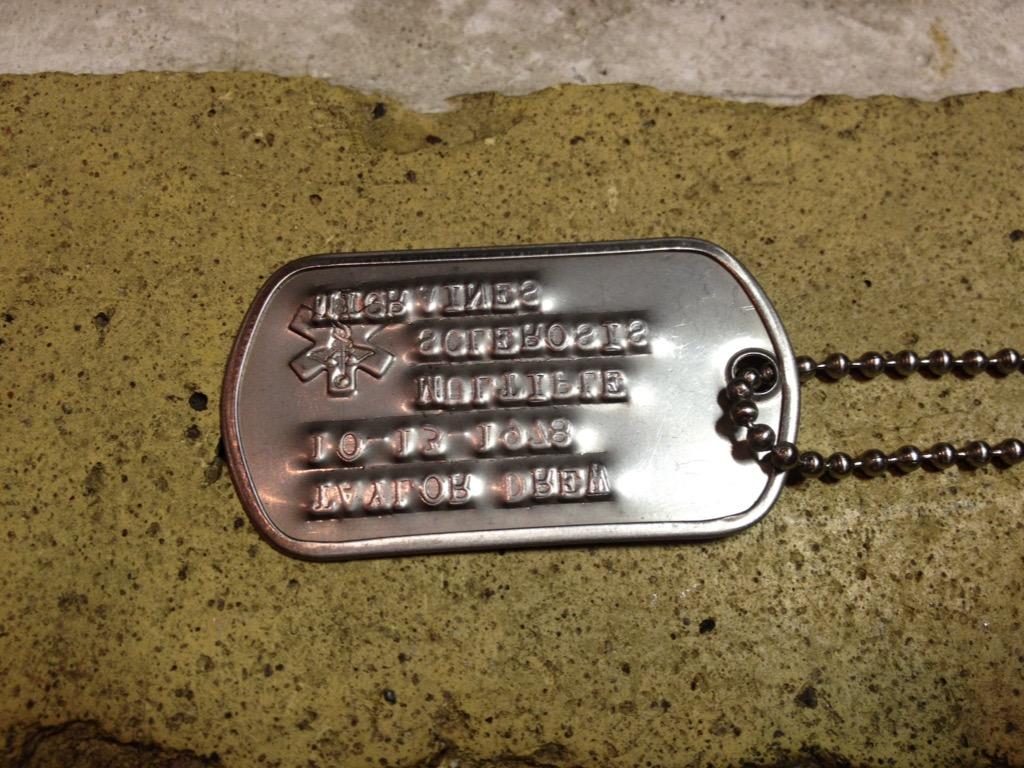 神戸店7/13(水)ヴィンテージ&スーペリア入荷!#6 US.ArmyMetal Button Chino Trousers!!!(T.W.神戸店)_c0078587_15554790.jpg