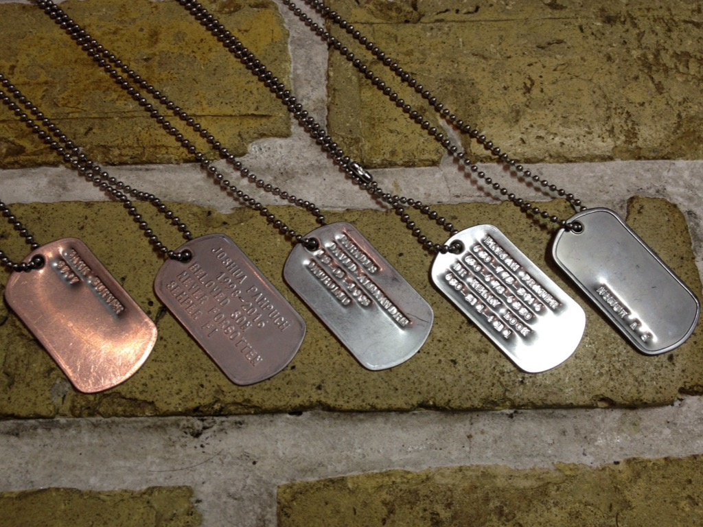 神戸店7/13(水)ヴィンテージ&スーペリア入荷!#6 US.ArmyMetal Button Chino Trousers!!!(T.W.神戸店)_c0078587_15571964.jpg