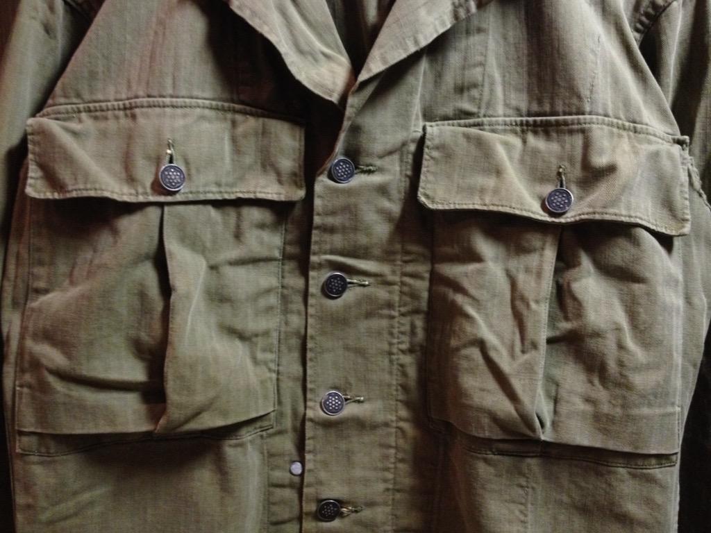 神戸店7/13(水)ヴィンテージ&スーペリア入荷!#6 US.ArmyMetal Button Chino Trousers!!!(T.W.神戸店)_c0078587_15625.jpg