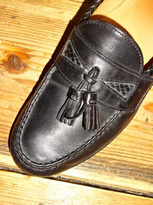Leather Shoes_d0176398_20253124.jpg