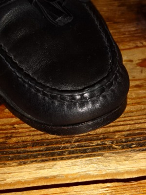 Leather Shoes_d0176398_20253882.jpg