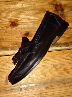 Leather Shoes_d0176398_20254411.jpg