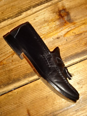 Leather Shoes_d0176398_20255110.jpg