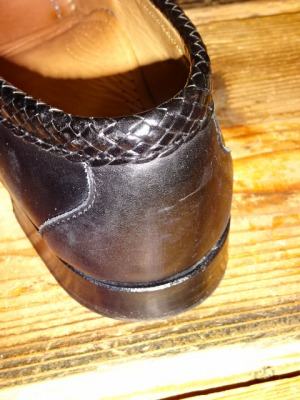 Leather Shoes_d0176398_2026015.jpg