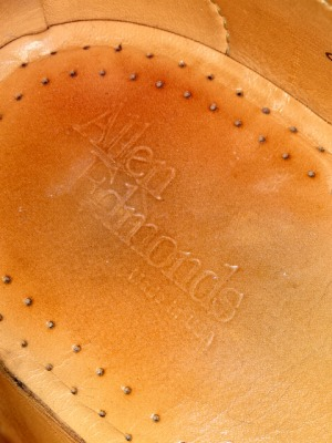 Leather Shoes_d0176398_20261376.jpg