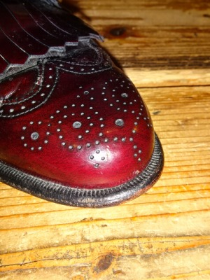 Leather Shoes_d0176398_20264430.jpg
