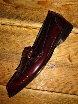 Leather Shoes_d0176398_2026505.jpg