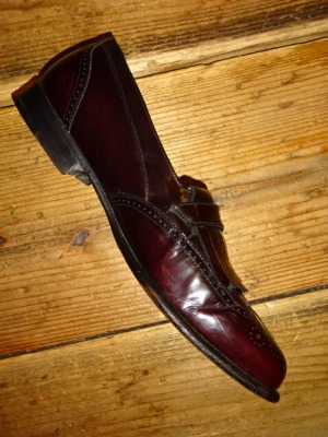 Leather Shoes_d0176398_20265622.jpg