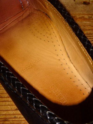 Leather Shoes_d0176398_2026618.jpg