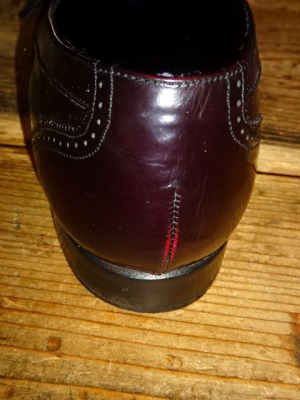 Leather Shoes_d0176398_2027252.jpg