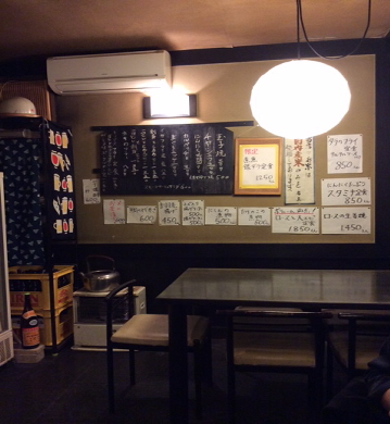 帰って来ないヨッパライ☆_a0078827_19382765.jpg