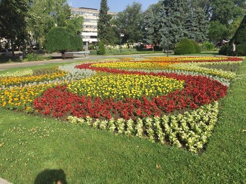 ルーマニア6_e0227436_1837269.jpg