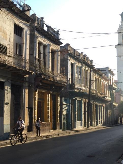 おいしいキューバ・ランチ  #キューバサンド_a0103940_11421121.jpg