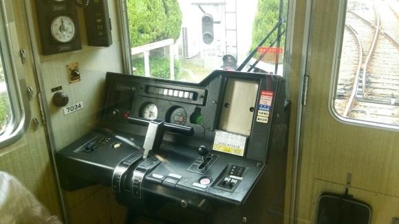 阪急7034F  4連  伊丹線運用_d0202264_17402140.jpg