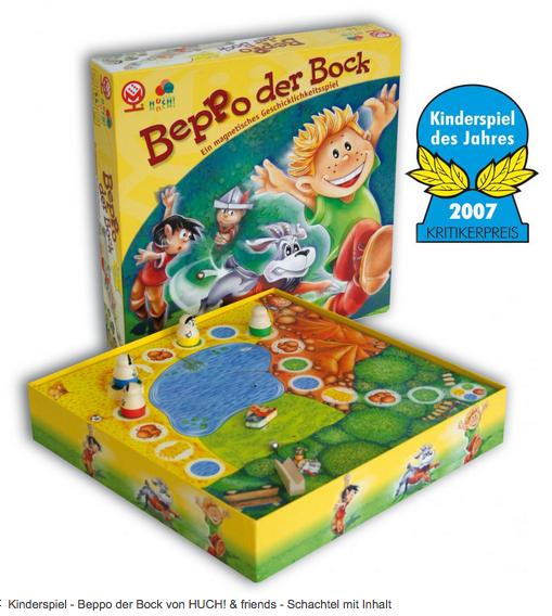 【8/4】ゲームハンター・畑さんとドイツゲームで遊ぼう! _a0121669_23200244.png