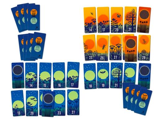 【8/4】ゲームハンター・畑さんとドイツゲームで遊ぼう! _a0121669_23200256.png