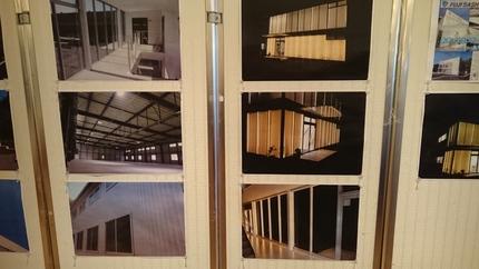 新社屋・工場竣工記念祝賀会_e0332178_1816993.jpg