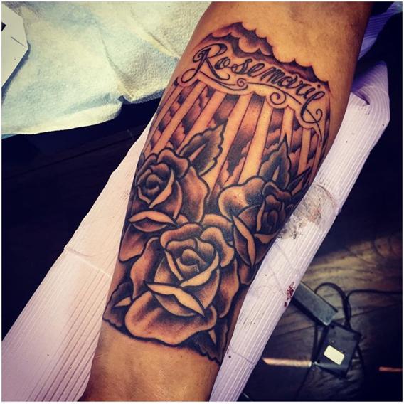 tattoos_c0198582_18234793.jpg