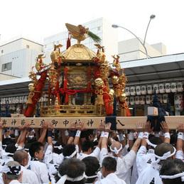 祇園祭_d0162300_15163434.jpg