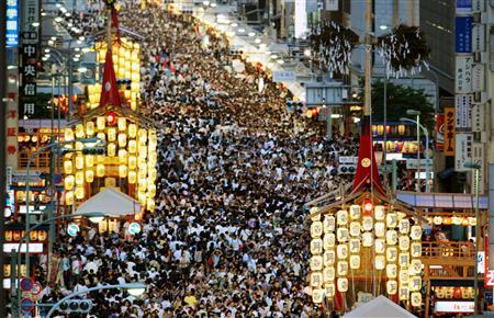 祇園祭_d0162300_15170937.jpg