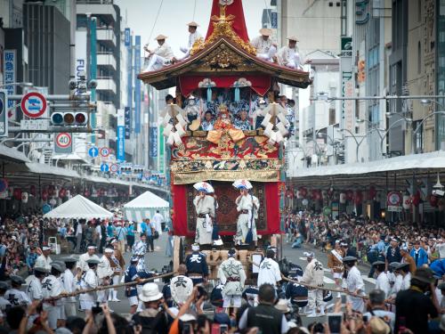祇園祭_d0162300_15173748.jpg