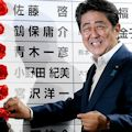 SEALDs選挙の失敗 - 国民の共感と支持を得られなかった「野党共闘」_c0315619_1515740.jpg
