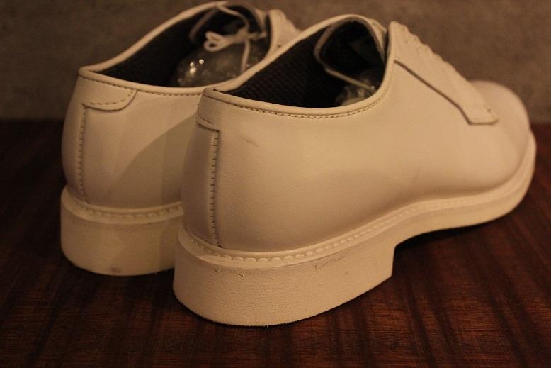 """夏に使える \""""Used Dress Shoes\"""" ご紹介_f0191324_10444479.jpg"""