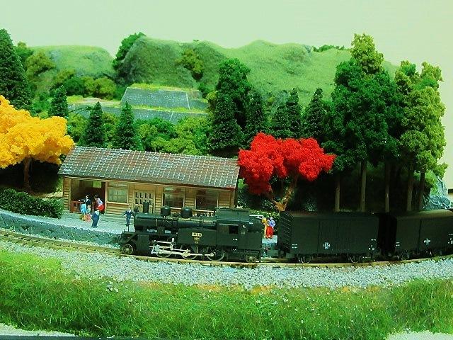 注文盆ラマ「西日本の旅 山陰編」その2_f0227828_09552389.jpg
