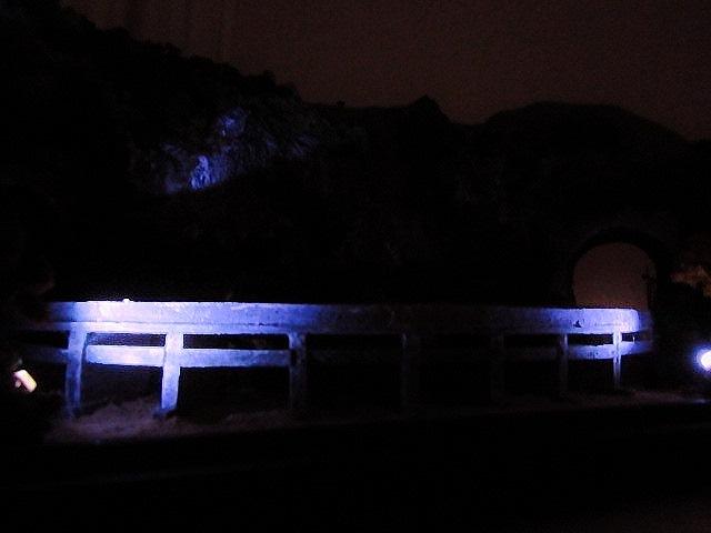 注文盆ラマ「西日本の旅 山陰編」その2_f0227828_09562555.jpg