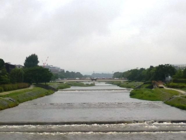 雨、_e0230141_08582578.jpg