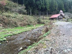 9/3開催 バスで訪ねる『ふるさと岡山の森』 参加者募集中!_b0211845_09374944.jpg