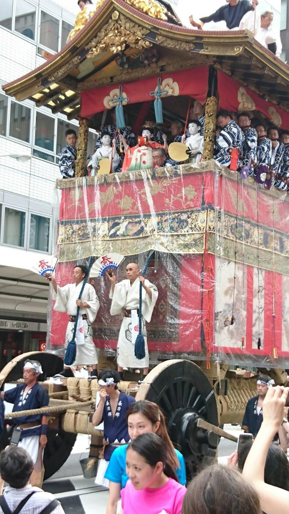 祇園祭_a0116350_02533050.jpeg
