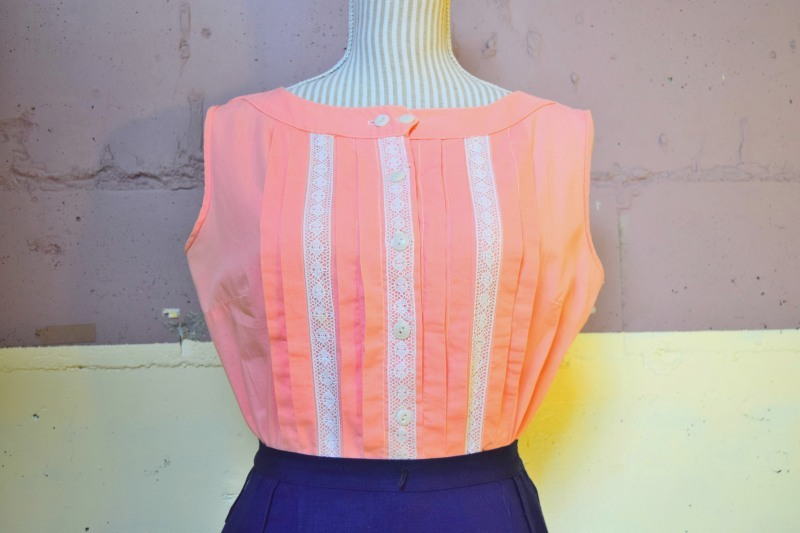 VINTAGE BLOUSE COLLECTION_e0148852_12464276.jpg